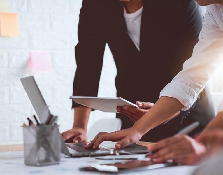 وبلاگ های آژانس بازاریابی دیجیتال که باید بخوانید