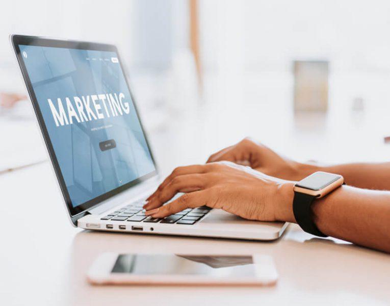 استراتژی های بازاریابی دیجیتال برای تولید سرب